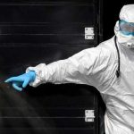 Последние новости о коронавирусе в Новосибирске на 22 апреля 2020 года