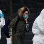 Последние новости о коронавирусе в Воронеже на 3 мая 2020 года