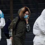Последние новости о коронавирусе в Ярославле на 23 апреля 2020 года