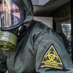 Последние новости о коронавирусе в Калининграде на 3 мая 2020 года
