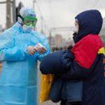 Последние новости о коронавирусе в Чебоксарах на 3 мая 2020 года