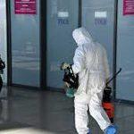 Последние новости о коронавирусе в Саратове на 3 мая 2020 года