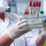 Последние новости о коронавирусе в Нижнем Тагиле на [date] мая 2020 года