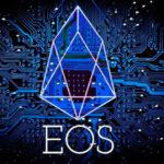 Обзор криптовалюты EOS и ее перспективы на 2021 год