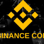 Обзор криптовалюты BINANCE COIN и ее перспективы на 2021 год