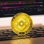 Обзор криптовалюты BINANCE USD и ее перспективы на 2021 год