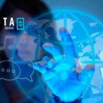 Обзор криптовалюты THETA NETWORK и ее перспективы на 2021 год